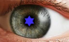 The Missing Jewish Middle: How Rampant Individualism Erodes Jewish Faithfulness