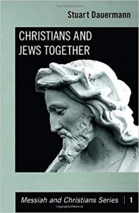 Cover of Christians and Jews Together
